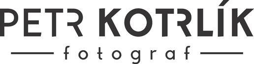 Svatební fotograf Petr Kotrlík