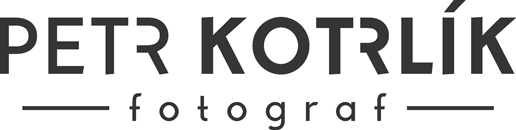 Fotograf Petr Kotrlík
